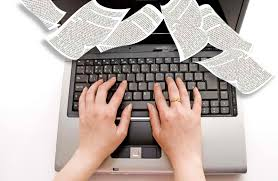 writing online jobs is paid online writing jobs legit i tend to  lance writing jobs a good means of income ws lance writing jobs a good means of