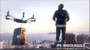 watch dogs 2 trailer.  Watch Imagen Asociada Al Video 35251 Watch Dogs 2 Intended Trailer