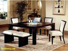 rug size for dining table area rugs for dining room luxury dining table rugs area rug size room no pics tables north rug size for 8 seater dining table