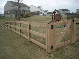 wood rail fence. Interesting Fence Wood 3 Rail Fence With Liner Throughout G