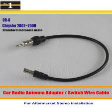 17 best ideas about 300m chrysler chrysler 300 for chrysler 300 300c 300m aspen concorde pacifica pt cruiser car radio antenna adapter