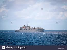 Military Sealift Command Pay Chart 2018 Military Sealift Command Msc Stock Photos Military Sealift