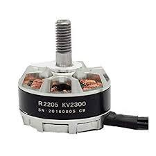 <b>Sunnysky R2205 2300KV</b> 2500KV 3-4S <b>Racing</b> Edition Brushless ...