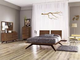 Solid Walnut Bedroom Furniture Walnut Bedroom Furniture Bedroom Furniture Black Gloss And Walnut
