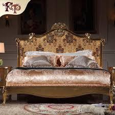 italian luxury bedroom furniture. see larger image italian luxury bedroom furniture d