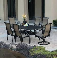 grand resort patio furniture medium size of resort patio furniture picture ideas covers grand resort