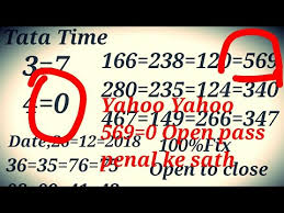 Videos Matching 569 0 Open Pass Penal Ke Sath Strong Jodi