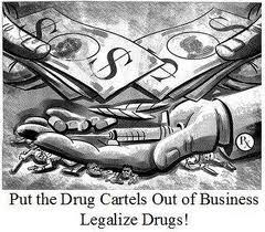 legalizing drugs research papers for college students legalizing drugs