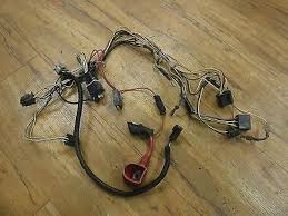 what is the best john deere l120 parts? John Deere Gy21127 Wiring Harness john deere l120 wiring harness part gy20755 installing john deere wiring harness gy21127