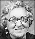 "Mariannina ""Mae"" Caranci Surwilo (1914-2001) - Find A Grave Memorial"