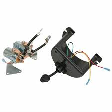 12 volt continuous duty solenoid wiring diagram 12 cole hersee continuous duty solenoid wiring diagram jodebal com on 12 volt continuous duty solenoid wiring