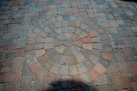 patio pavers patterns. Paver Patio Designs Brick Patterns Pavers