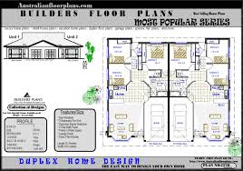 Independent Living  The Bluffs Senior Community Houghton MIFloor Plans For Duplexes