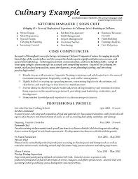 Cover Letter Examples For Team Leader Position New Cover Letter