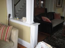 Pumpkin Spice Paint Living Room Begging For Neutral Paint Color Help Please