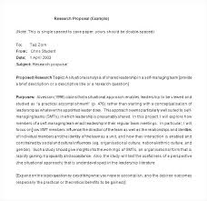 Research Report Outline Template Best Of Paper Business Letter – Poquet