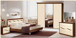 mdf furniture design. Design Furniture Bedroom Mdf