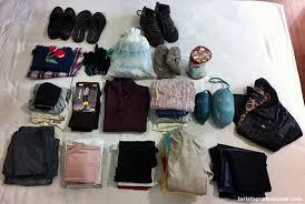 Resultado de imagem para arrumando malas para viagem