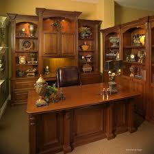 custom office furniture design. custom built home office furniture design gallery suites o