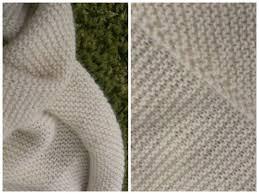 Easy Baby Blanket Knitting Patterns For Beginners Impressive 48 FREE Baby Blanket Patterns LoveKnitting Blog