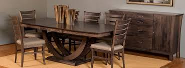 Wood Furniture Design 7 Diy Old Rustic Wood Furniture Projects Pinterest 3630004768 Wood