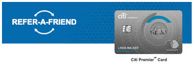 Get $200 bonus, up to 5% cash back, or no annual fee. How To Refer A Friend For Alaska Airline Credit Card Credit Walls