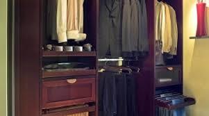 wardrobe lighting ideas. Remarkable-luxus-smart-bedroom-wardrobe-ideas-closet-design- Wardrobe Lighting Ideas
