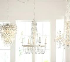 top hunky dory pottery barn chandeliers extending dining intended for spectacular crystal chandelier lucca look alike