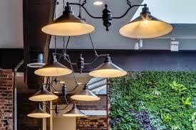 botica del café williamsburg brooklyn