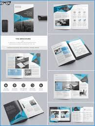 Best Brochure Templates 044 Adobe Indesign Flyer Templates Free Awesome Brochure