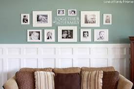 photo frame wall designs layouts ideas wall decor tar frame designs layouts ideas decoration how