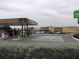 Walmart Closing Neighborhood Market Store On San Antonios Northeast