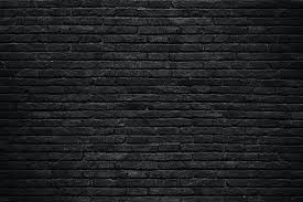 Perfect Black Wall Texture T Throughout Decorating