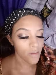 beauty parlour loreal bond bliss photos gomti nagar lucknow bridal makeup
