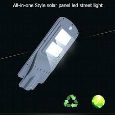 remote outdoor light remote control solar outdoor lights remote control solar outdoor lighting remote control solar