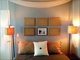 White Queen Anne Bedroom Furniture Awesome Furniture Headboard Footboard  Set Fresh 5 Pc Princess Anne Ii