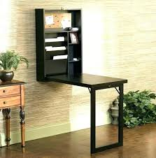 fold down wall table wall table drop down wall desk wall mounted folding desk wall mounted fold down wall