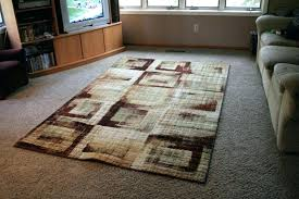 macys area rugs 5 8 rug s with 5x8 designs 18