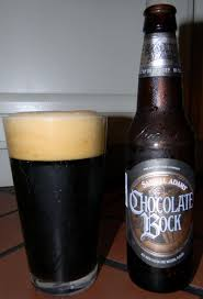 description samuel adams chocolate bock bines our carefully roasted malts with the robust flavor of premium