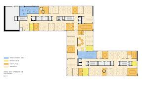 google tel aviv office tel. Google Office Tel Aviv 21. Headquarters Floor Plan | Office,tel /