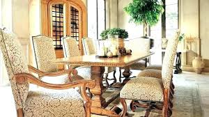decoration fortable dining room chairs most for top melbourne