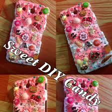customizwd phone case diy decoden design craft craft supplies tools on carou