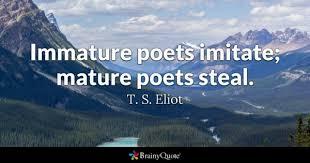 Maturity Quotes Amazing Mature Quotes BrainyQuote