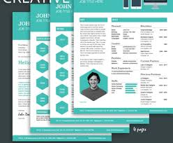 Contemporary Resume Templates Free 100 Design Resume Templates Free Resume Templates Simple Free 56