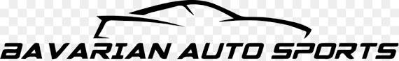 subaru tecnica international logo. Fine Logo Shoe Logo Brand Font  Subaru Tecnica International On B