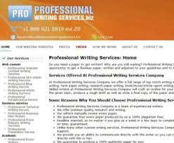 pcat sample essay prompts top essays editing website for school cover letter mechanical engineer fresh graduate cam h law essay hsct ieee professional editing services law