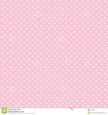 pastel pink polka dot background. Modren Dot Small White Polka Dots On Pastel Pink Seamless Background And Pink Dot R
