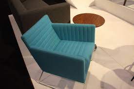 Aqua Color \u2013 Its Diverse Faces and Uses in Home Décor