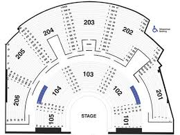 Cirque Du Soleil Las Vegas Mystere Seating Chart Best