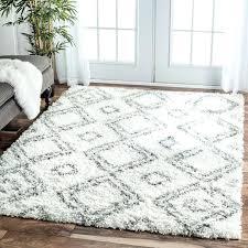 area rugs san antonio exquisite on bedroom plus ged s side rug s in tx 6